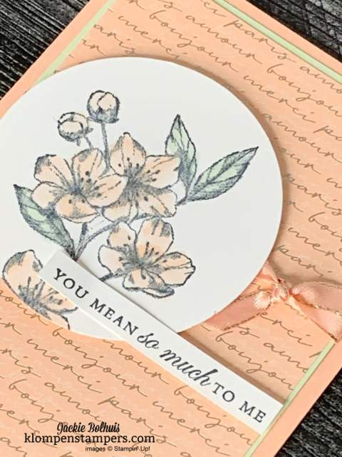 elegant-card-with-colored-blossoms