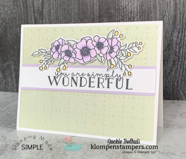 Vellum-on-greeting-cards-seafoam-green-colored-vellum-paper