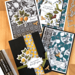 create-greeting-cards
