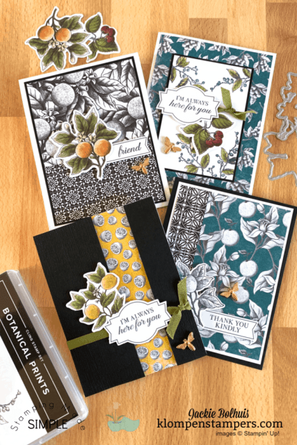 create-greeting-cards-handmade-coordinated-cards-make-great-gift-idea