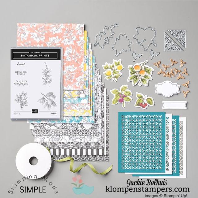 create-greeting-cards-stampin-up-botanical-bliss