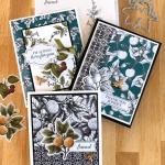 create-greeting-cards-handmade