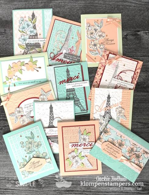 parisian-blossoms-online-stamping-class-by-jackie-bolhuis-klompen-stampers