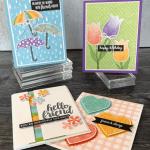 vibrant-quick-cards-handmade