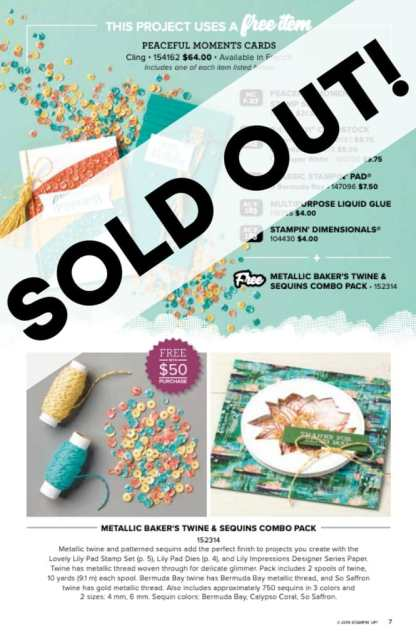 sale-a-bration-items-sold-out