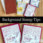 background-stamp-tips