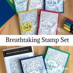 breathtaking-stamp-set-for-easy-card-making