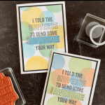 how-to-make-a-stamp