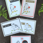 make-note-cards