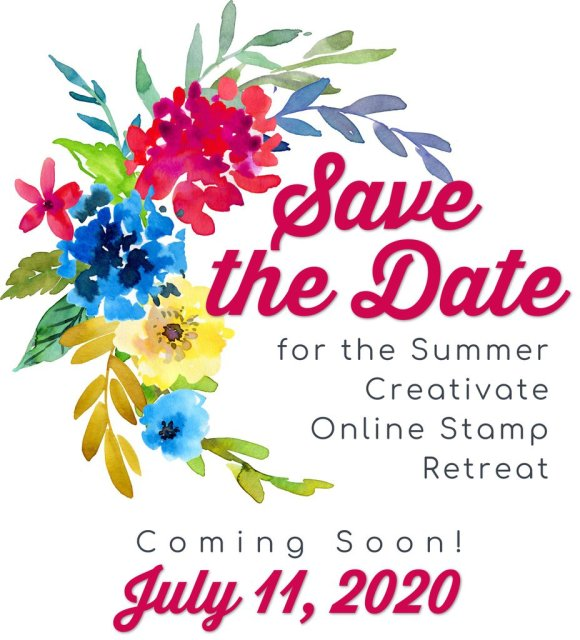 save-the-date-summer-creativate-online-stamp-retreat