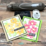 stamp-platform-perfect-stamped cards-by-jackie-bolhuis