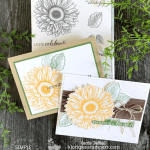 simple-masking-technique-card-making