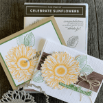 simple-card-making-with-sunflowers
