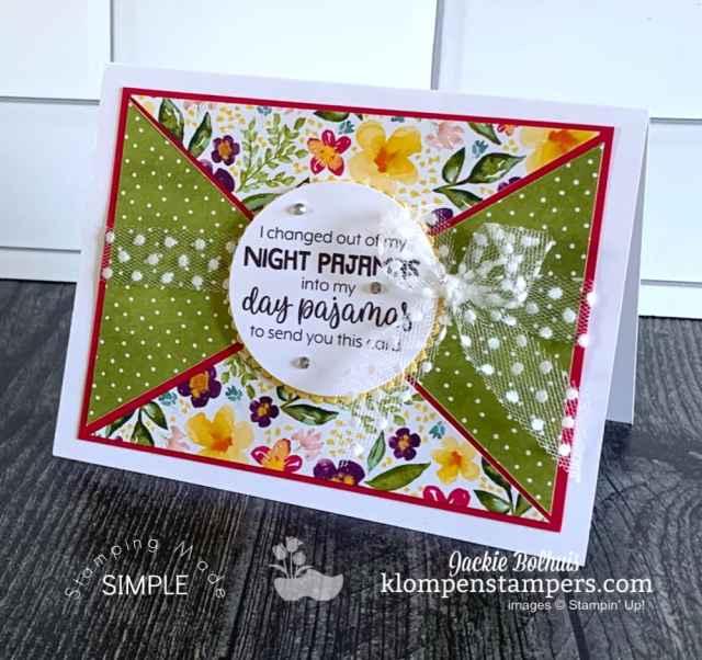 digital-stamps-make-easy-greeting-cards-handmade