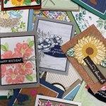 30-new-card-making-ideas