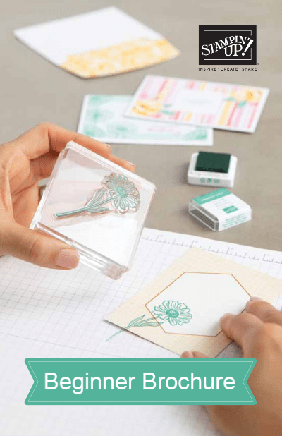 Successful Simple Card Making from the Get-Go | Perfect for Beginners & Beyond