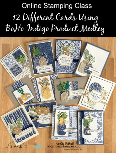 card-making-medley-12-handmade-cards