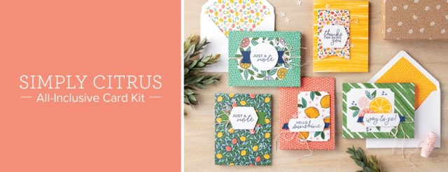 successful-simple-card-making-with-simply-citrus-by-Stampin-Up