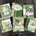 forever-fern-stampin-up-fun-fold-cards