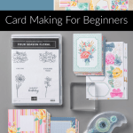 card-making-for-beginners