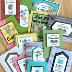 13-card-making-ideas-will-wow-you
