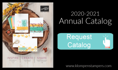 New-Stampin-Up-Annual-Catalog-Starts-Today