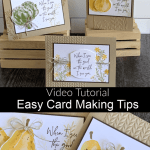 3-easy-cards-with-sponging-technique