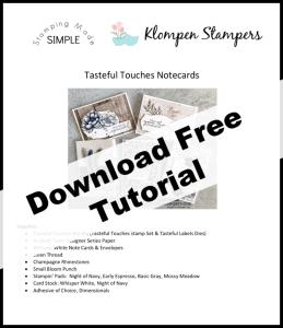 simple-card-making-ideas-free-download-pdf-tutorial