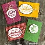 how-to-decorate-a-card-great-5-minute-craft