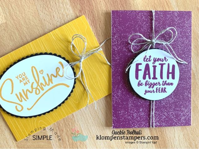 how-to-decorate-a-card-with-sunshine-yellow-card-design-and-rich-purple-colors