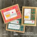 paper-piece-a-greeting-card-with-stamped-coffee-cups