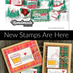 new-stamps-here-happy-card-making