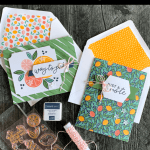 simply-citrus-card-making-kit