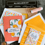 diy-greeting-card-kit