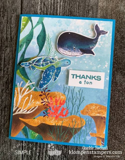 easy-greeting-cards-thank-you-card-with-sea-turtle-and-whale