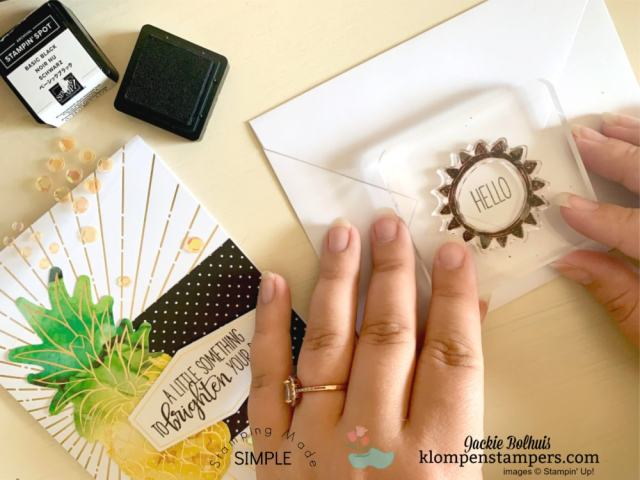 Paper-Pumpkin-Comes-With-Stamp-Set-Decorate-Cards-Envelopes-Scrapbook-Pages-and-More