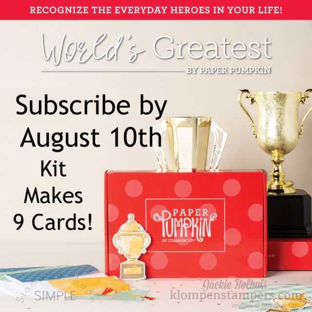 Paper-Pumpkin-Subscribe-by-August-10-for-World's-Greatest-Theme