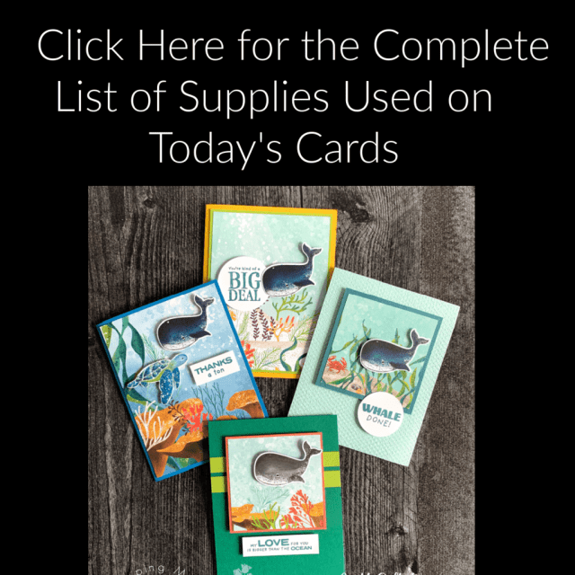 easy-greeting-cards-click-here-for-list-of-supplies