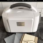stampin-cut-and-emboss-machine-embossing-folders