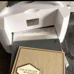 how-to-use-embossing-folders