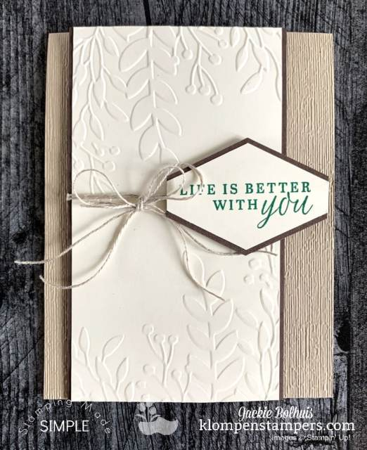 stampin'-cut-and-embossing-machine-standard-embossing-folder-card-background
