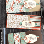 how-to-make-slim-line-cards