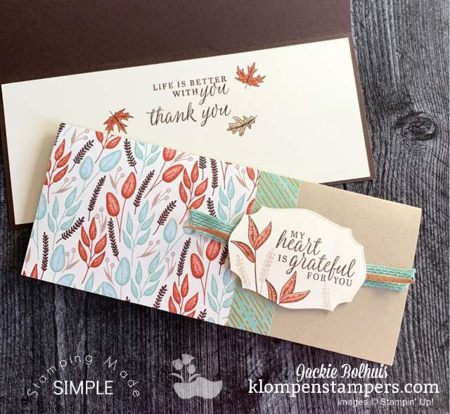 slim-line-card-with-autumn-leaves-theme