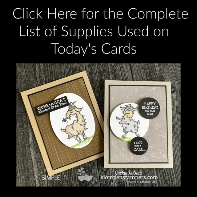 Click-here-for-supply-list-simple-tips-for-coloring-paper-crafting