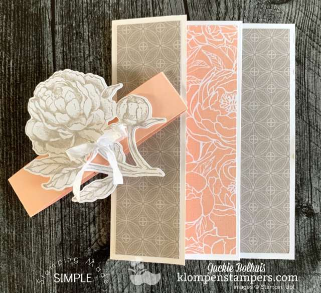 gorgeous-fun-fold-card-handmade