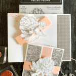 stampin-up-prized-peony-video
