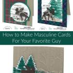 how-to-make-cards-for-him