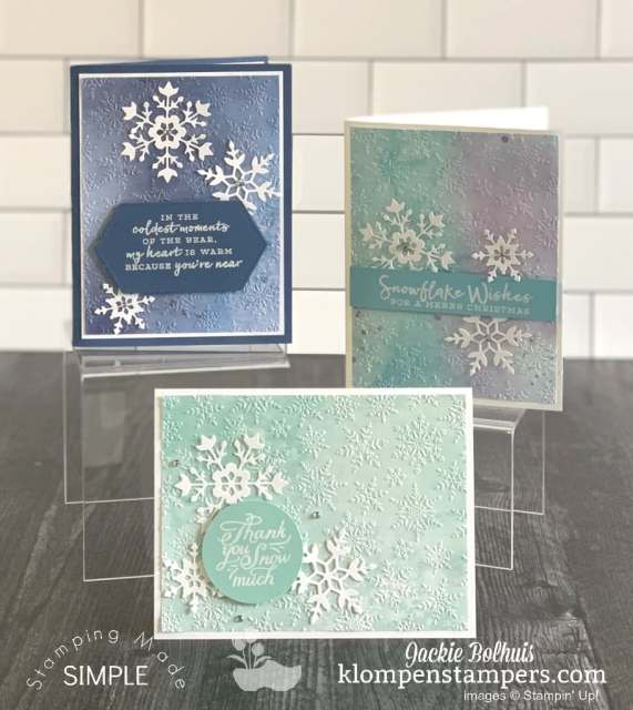 how-to-emboss-paper-to-make-greeting-cards