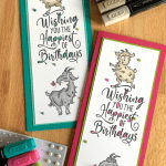 easy-slim-line-card-way-to-go-stampin-up