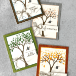 life-is-beautiful-stampin-up-